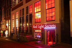 red-light-secrets-museum